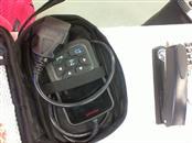 ICARSOFT Diagnostic Tool/Equipment I910-II